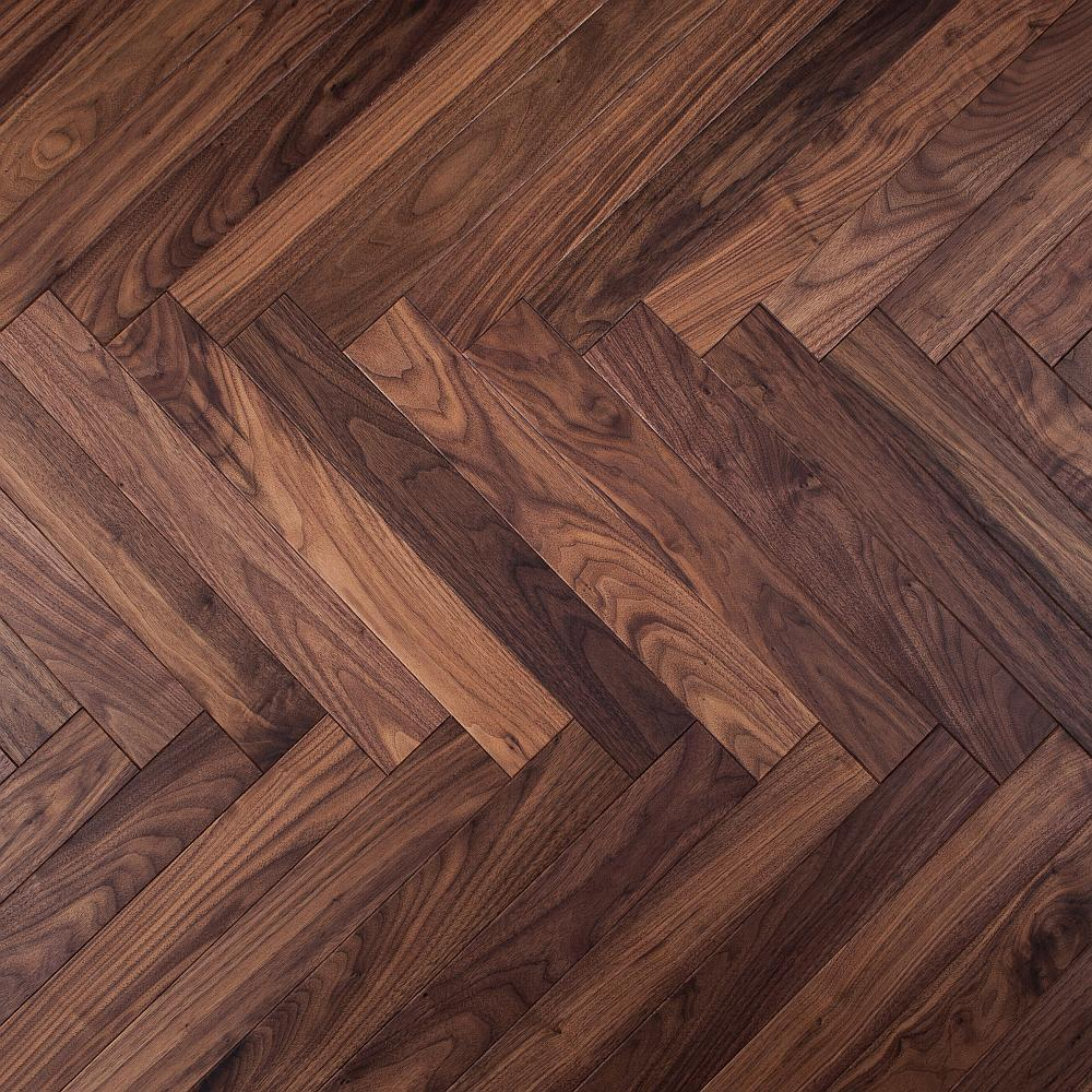 step in time engineered wood herringbone parquet flooring. Black Bedroom Furniture Sets. Home Design Ideas